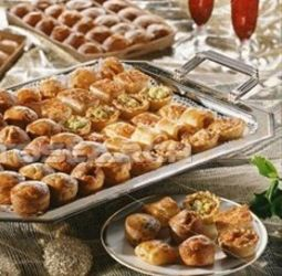 assorted-canapes_~144249[1].jpg